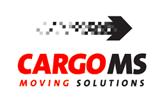 לוגו קארגו MS