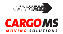 חברת הובלות - Cargo MS